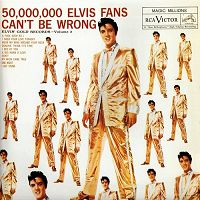 50.000.000 Elvis Fans - FTD Extra issue (31)