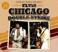 Chicago Double Strike