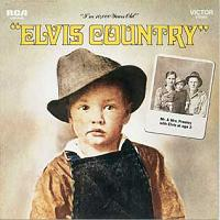Elvis Country - FTD Extra issue (40)