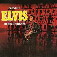 From Elvis In Memphis (FTD)