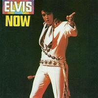 Elvis Now - FTD extra issue (49)