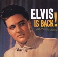 Elvis Is Back - FTD Extra issue (21)