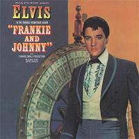 Frankie And Johnny - FTD extra issue (12)