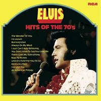 Hits Of The 70's (FTD)