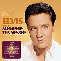 Elvis Sings Memphis Tennessee - FTD Extra issue (38)
