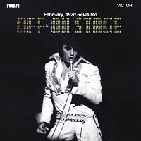 Off - On Stage (FTD)
