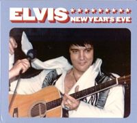 Elvis New Year's Eve - FTD extra issue (6)