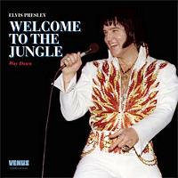 Welcome To The Jungle - Way Down